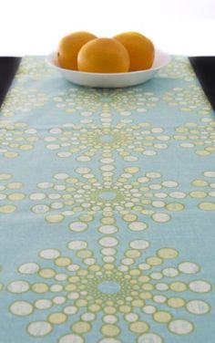 Table Runner Khaki Brown, Table Runner Brown Floral Table Runner Table  Linens 108 Inches Long, 15 Inches Wide (108 Inch) TheFabricAfu2026
