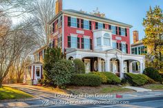 Page 4 | Massachusetts | Property Location | Old Houses For Sale and Historic Real Estate Listings