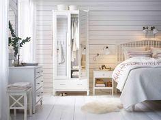 camere da letto ikea - Cerca con Google