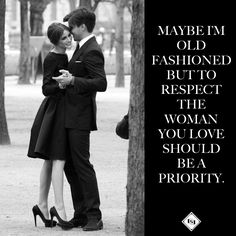 Chivalry www.gentlemans-essentials.com Be Good To Me, The More You Know, Mom Quotes, Words Quotes, Gentleman Rules, Southern Gentleman, Gentleman Style, Chivalry Quotes, Sexy Thoughts