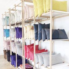 CPH Shopping tips - HAY House