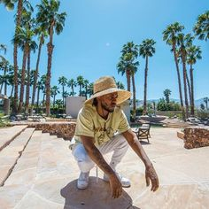 See inside the Airbnb house where Kendrick Lamar stayed during Coachella 2017 Kendrick Lamar Music, King Kendrick, Kung Fu Kenny, Learning To Relax, Having No Friends, Rap God, American Rappers, Hip Hop Rap, Dope Fashion