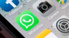 Whatsapp: as empresas acabaram de receber a notificação
