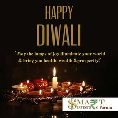 Wish You #Very!!! #Happy #Diwali #Festival for All #Friends... -> #Investment #Consultants in Karol Bagh Delhi NCR India -> Part Time Job Advisor's -> #Future #Planner -> #Consultancy in India -> Work from #Service #Company +91-11-25814379