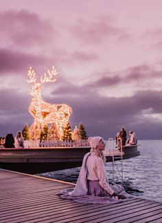 I thought this looked like the perfectly magical spot to sit and wait for Santa to fly past the Christmas markets. And guess… Switzerland Christmas, Christmas Markets Europe, Visit Santa, Beautiful Hotels, Going Home, Adventure Is Out There, Wanderlust Travel, Wonderful Time, The Dreamers