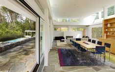 628 WEST Road New Canaan, CT 06840 - page%203-2.jpg