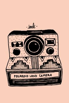 Vintage cameras (wallpapers for iphone or ipod) by indi maverick, via behan Camera Wallpaper, Cute Wallpaper For Phone, Cool Wallpaper, Hipster Wallpaper, Cute Backgrounds, Cute Wallpapers, Wallpaper Backgrounds, Iphone Wallpapers, Laptop Backgrounds