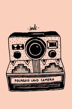 CÁMARAS DE LA VENDIMIA (fondos de pantalla para iPhone o iPod) por Indi Maverick, a través de Behance Camera Wallpaper, Cute Wallpaper For Phone, Cool Wallpaper, Hipster Wallpaper, Cute Backgrounds, Cute Wallpapers, Wallpaper Backgrounds, Iphone Wallpapers, Laptop Backgrounds