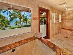 Deluxe Villa, Oceanfront on the North Shore - VRBO