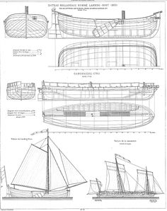 SHIPMODELL: handcrafted boat and ship models. Ship model plans , history and photo galleries. Ship models of famous ships. Model Ship Building, Model Ships, Sailing Ships, Boats, Punk, Boat Building Plans, Wooden Ship, Concept Ships, Ships