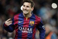 Barcelona derrota Atlético de Madrid na Taça do Rei