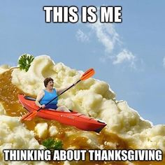 Vegan Thanksgiving meme - Change minds, one meme at a time Funny Quotes, Funny Memes, Hilarious, Jokes, Funny Turkey Memes, Quotes Quotes, Beer Quotes, Funny Comebacks, Food Quotes