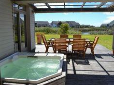 3 bedroom House for sale in Noordhoek for R 4295000 with web reference 101667783 - Jawitz Noordhoek
