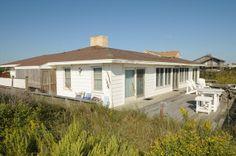 Southern Shores Vacation Rental: Oliver 402    Outer Banks Rentals