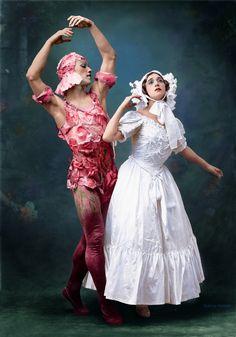 Theatre Costumes, Ballet Costumes, Dance Costumes, Photography Winter, Dance Photography, Modern Dance, Alvin Ailey, Ballet Bolshoi, Dance Tutorial
