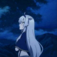 matching icons☁ (anime)
