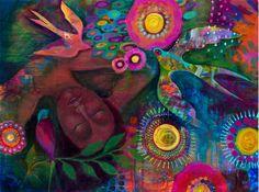 """Continuo a pubblicare le bellissime canalizzazioni di AMUR attraverso Daniela Olivieri…Grazie Daniela per condividerle nel mio blog Qui troverete la bacheca FB di Daniela :  """" Non trat…"""