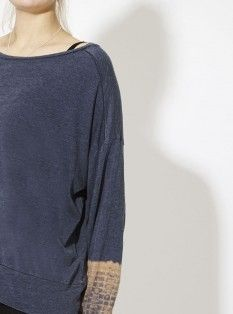 Raquel Allegra Long Sleeve, Sleeves, Sweaters, Mens Tops, T Shirt, Fashion, Supreme T Shirt, Moda, Tee