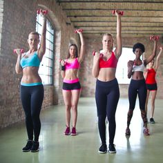 JUMP on weight loss now! Our best price ever! Free coaching, meal planning sup. - JUMP on weight Danke Für Die Information, Body Pump, Keto Regime, Fitness Motivation, Cardio Fitness, Fitness Models, Keto Pills, Ab Workout Men, Workout Ideas