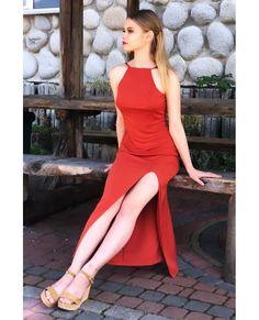 Julia Wróblewska . Formal Dresses, Fashion, Dresses For Formal, Moda, Formal Gowns, Fashion Styles, Formal Dress, Gowns, Fashion Illustrations
