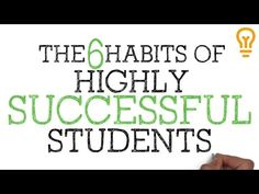 How to study effectively with 6 essential skills. Boost your study performance with strategies recommended by science - The ANSWER Method.  These tips are for high school or university students preparing for exams or wanting to learn more effectively. #internationalschools in Egypt #internationalschools in Cairo