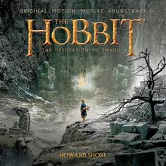 Watch The Hobbit 2: The Desolation of Smaug Online (Full Movie|Without Downloading} No restriction at HD 720p Quality