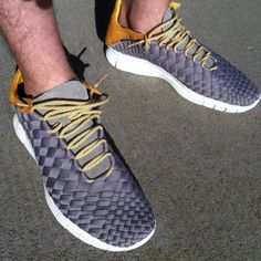 the latest 0f550 d2d47 Ver más. Woven for my pleasure.  nike  sneakers Calzado Hombre, Tenis, Moda,