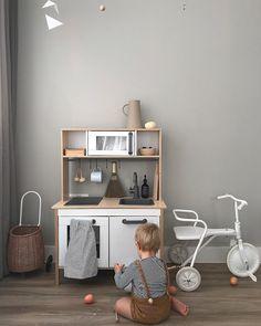 Interior inspiration   Kid's room
