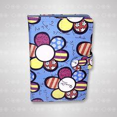 Estuche protector universal para tablets de 7 pulgadas, disponibles en colores y texturas