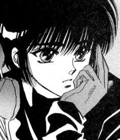 Magic Knight Rayearth, Xxxholic, Dragon King, Cardcaptor Sakura, Manga Characters, Clamp, Subaru, Anime Art, Character Design