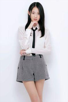 Angela R Mathews Hetalia-Linger Men Fashion Polyester Short Sleeve Shirt Anime Shirt