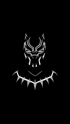 40 Ideas For Black Art Drawings Pencil Black Panther Marvel, Black Panther Art, Black Panther Hd Wallpaper, Dark Wallpaper, Trendy Wallpaper, Wallpaper Wallpapers, Marvel Paintings, Black Art Painting, Painting Abstract