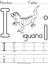 Resultado de imagen para crucigramas de vocales para niños