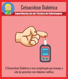 cetoacidose.png