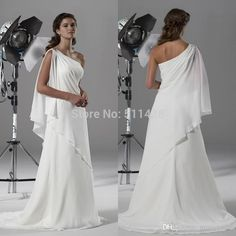 Cheap gown women, Buy Quality gown purple directly from China gown accessories Suppliers: 2014 Julie Vino Lace Appliqued Beach Wedding Dresses Halter Sleeveless Backless Beading A-Line  Chiffon Skirt Bridal Go