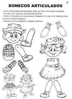 Preschool Family, Cut And Paste, Puppets, Paper Dolls, Album Covers, Professor, Snoopy, Education, Comics