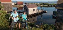 Bay of Fundy & Annapolis Valley, Nova Scotia Annapolis Valley, Cabot Trail, Canada Travel, Canada Trip, Perfect Road Trip, Cape Breton, Sport Fishing, World Heritage Sites, Kayaking