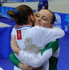 http://www.russland.news/russlands-turnerinnen-zurueck-zur-weltspitze-mit-fotos/