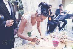 Cвадьба в Испании Дмитрия и Виктории #weddinginspain #свадьбависпании #выезднаяцеремонияиспания #weddingvenue #weddinginspiration