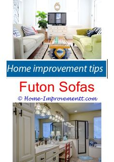 Remodeling Your Home Home Remodeling Companies Near Mehome Repair - Home renovation companies near me