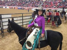 Last week, Crow Agency native Amanda Not Afraid, became not only the first member of the Crow Tribe to compete in the Miss Indian Rodeo pageant, she also became Native American Teepee, Native American Photos, Native American Indians, Native Americans, Crow Indians, National Finals Rodeo, University Of Montana, Rodeo Queen, Women Names