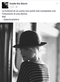 #link #citazioni #facebook #saggi #furbizia #uomo #donna
