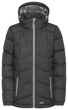 Fleeces, Skiwear, Rain Jackets, Footwear and Camping Equipment. Best Winter Coats, Padded Jacket, Stay Warm, Hoods, Jackets For Women, Winter Jackets, Lady, Casual, Hiking