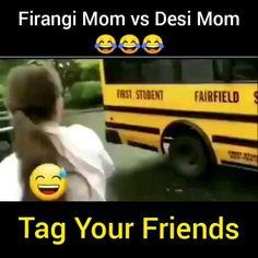 Crazy Funny Videos, Funny Prank Videos, Latest Funny Jokes, Jokes Videos, Very Funny Memes, Funny Videos For Kids, Some Funny Jokes, Funny Puns, Funny Laugh