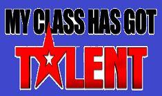 Site d'Anglais de l'Académie de Grenoble - Séquence 'My class has got talent'