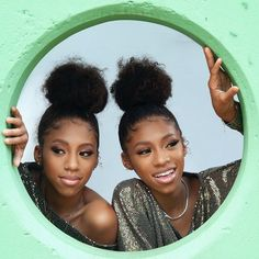 Goodnight 💕🥵 La in the morning 💛🗣! Matching Outfits Best Friend, Best Friend Outfits, Black Girl Swag, Black Girl Fashion, Black Love Artwork, Dancing Dolls Bring It, Twin Girls Outfits, Mix Baby Girl, Dope Swag Outfits