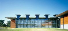 BVN Donovan Hill - RAAF Richmond 36 37 Squadron Headquarters