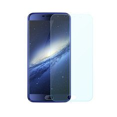 Original Explosion-Proof Nano Soft Screen Glass Protector Film For Elephone S7