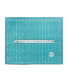 Look at this Fold-Up Cutting Mat on #zulily today!