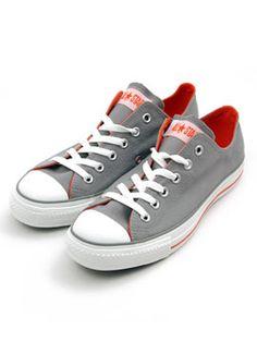 mens vans shoes sale uk clothes